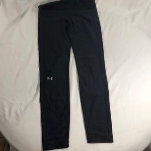 Under Armour Athletic leggings or running tights